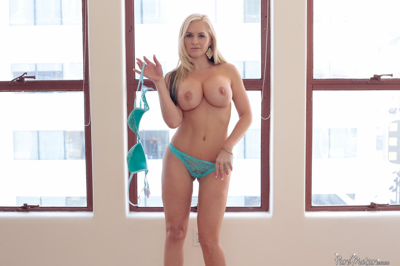 Anal Sex Videos Download Free