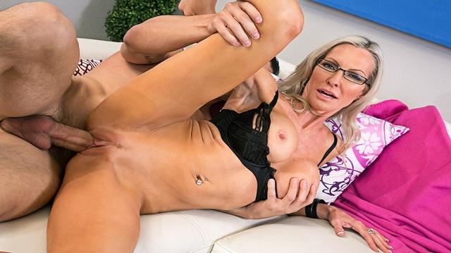 Emma Starr  My First Sex Teacher  Xxxvideos Free Hd Porn Videos  Sex -7624
