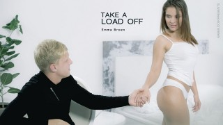 Emma Brown – Take a Load Off