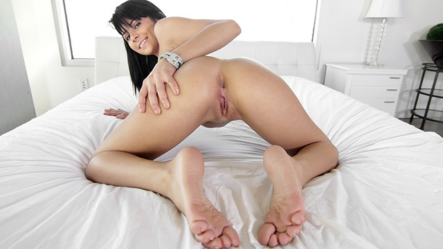 wife ls land pics nude