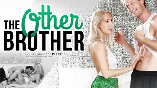 Cadence Lux – The Other Brother