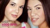 Baby Jewel & Tiffany Doll – Frisky
