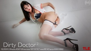 Bree Haze – Dirty Doctor 2