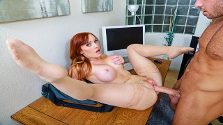 Dani Jensen – Naughty Office