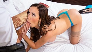 Nikki Benz – Tonight's Girlfriend