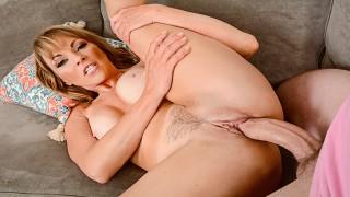 Shayla LaVeaux – My Friend's Hot Mom