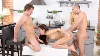 Katty West – Open Relationship