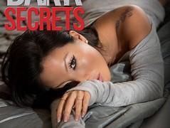 Asa Akira, Bianca Breeze, Britney Amber, Katrina Jade & Kleio Valentien – Dark Secrets