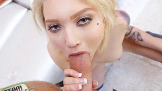 Dakota Skye – Anal Superstar