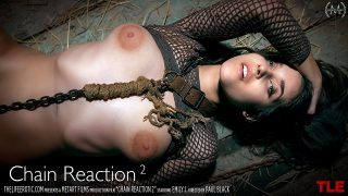 Emily J – Chain Reaction 2