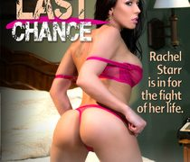 Asa Akira, Juliette March, Luna Star, Lyra Louvei & Rachel Starr – Last Chance
