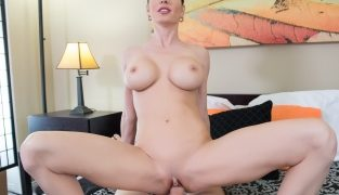 Jessica Jaymes – Whore Wife