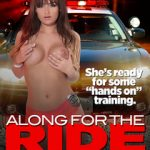 Carter Cruise, Charlotte Cross, Katie Morgan & Nikki Knightly – Along For The Ride