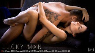 Arian – Lucky Man
