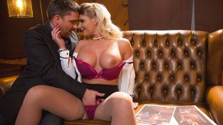 Phoenix Marie – Sinning With My Sister: Chapter Three