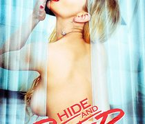 Ashley Adams, Cherie Deville, Elsa Jean, Jojo Kiss, Juelz Ventura & Liza Rowe – Hide And Peep