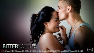 Dolly Diore – Bittersweet Tale Part 2