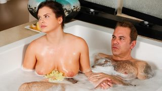 Keisha Grey – Cheating With Bill