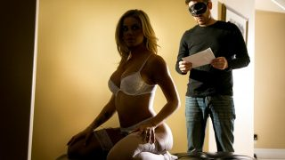 Jessa Rhodes – Completely Anonymous
