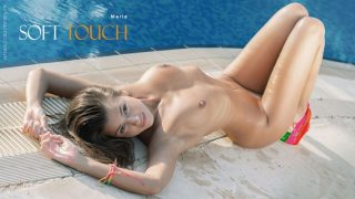 Maria – Soft Touch