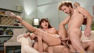 Amber Chase – Almost Perfect Girlfriend