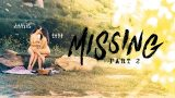 Sara Luvv, Riley Reid & Karlie Montana – Missing: Part Two