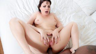 Dana DeArmond – Anal Seduction