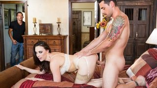 Chanel Preston – Come By For Pie