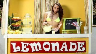 Aidra Fox – ZZ Lemonade: Aidra Fox