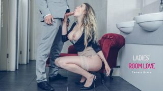 Tamara Grace – Ladies Room Love