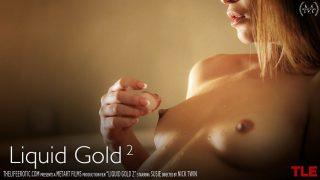 Susie – Liquid Gold 2