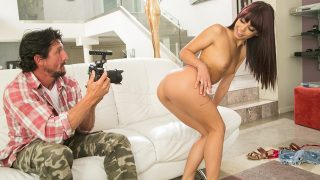Gina Valentina – Family Bills
