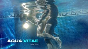 Julia Roca – Aqua Vitae
