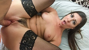 Brittany Shae – Amature Fuck