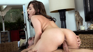 Gracie Glam – It's Complicated