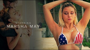 Marsha May – TeenCreeper