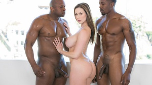 Kendra Lust – Cheated on My Husband and Loved it