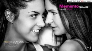 Arian & Carolina Abril – Memento – Reloaded Episode 3 – Enthrall
