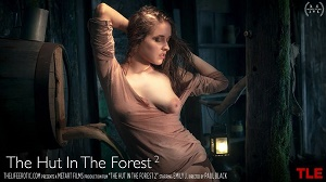 Emily J – The Hut In The Forest 2