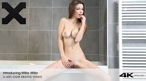 Milla – Introducing Milla