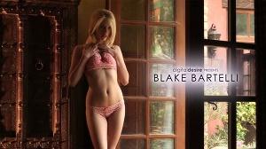 Blake Bartelli – Digital Desire