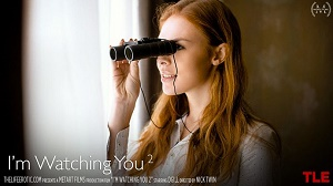 Dgill – I'm Watching You 2