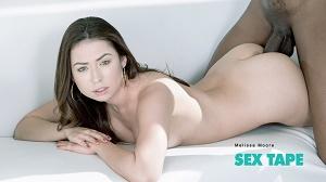 Melissa Moore – Sex Tape