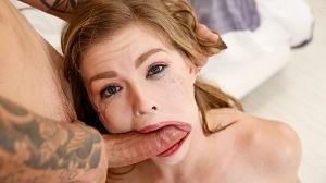 Ella Nova – Ella Nova's Oral Fixation