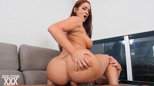 Miss Raquel – Big Booty Latina Miss Raquel