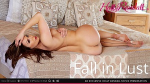 Kendra Lust – Fall In Lust