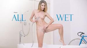 Cara – All Wet
