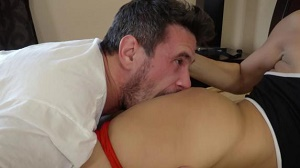 Adrian Maya & Kendra Lust – Two For The Price Of One
