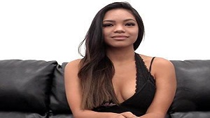 Carmen – Backroom Casting Couch