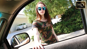 Rylee Renee – Help, I Cant Get Laid